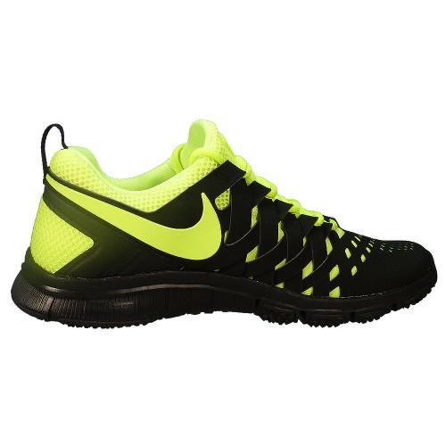 sports shoes 7946e 382d7 ... spain nike free run 5.0 herren idealo . 51116 6c456