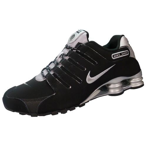 sneakers for cheap 4c67b 4c44b Nike Shox Günstig Auf Rechnung Kaufen