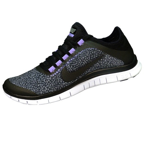 sports shoes 8603c fc83a ... sale nike free 3.0 v5 ext damen schwarz aa581 97530 ...