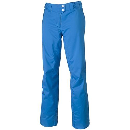phenix orca waist pants skihose damen blau ebay. Black Bedroom Furniture Sets. Home Design Ideas