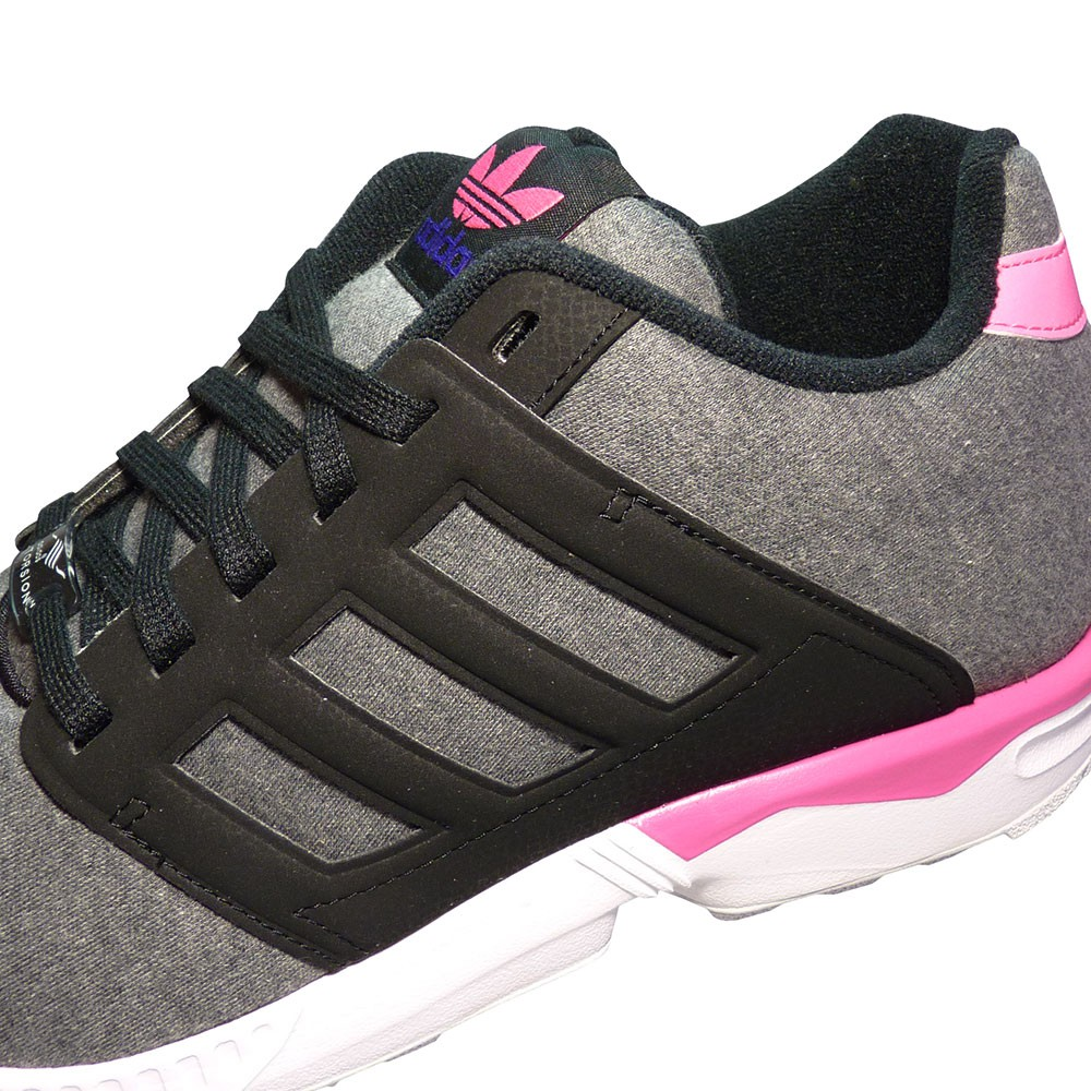 adidas zx flux damen. Black Bedroom Furniture Sets. Home Design Ideas