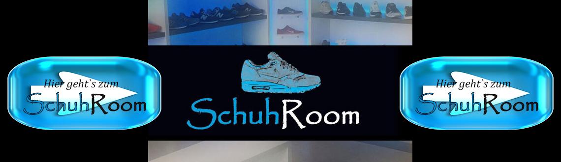 Nike Sneaker Online Shop Schuhroom