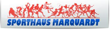 Marquardt Fulda