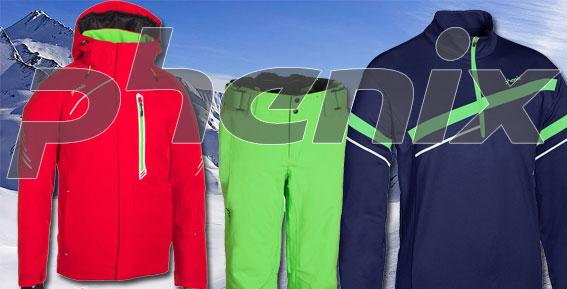 sporthaus marquardt online shop f r sportbekleidung mode schuhe. Black Bedroom Furniture Sets. Home Design Ideas