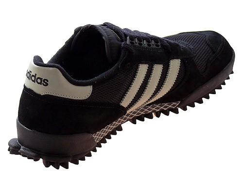 adidas marathon tr 2 kaufen