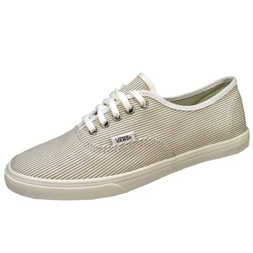 vans authentic damen lo pro