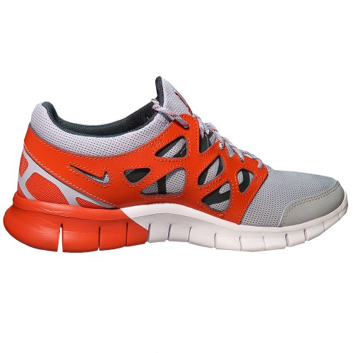 Nike Free Run 2 Herren