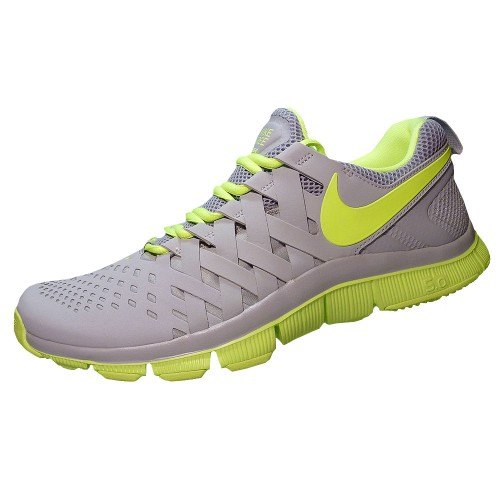 Discount Nike Free 5.0 V2 On Cheap Sale Nike Outlet Store Uk
