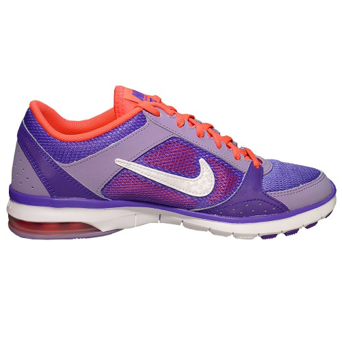 official photos 79313 d7134 Nike Air Max Fit