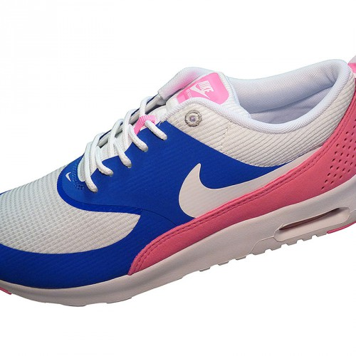 air max thea blau pink learn german. Black Bedroom Furniture Sets. Home Design Ideas
