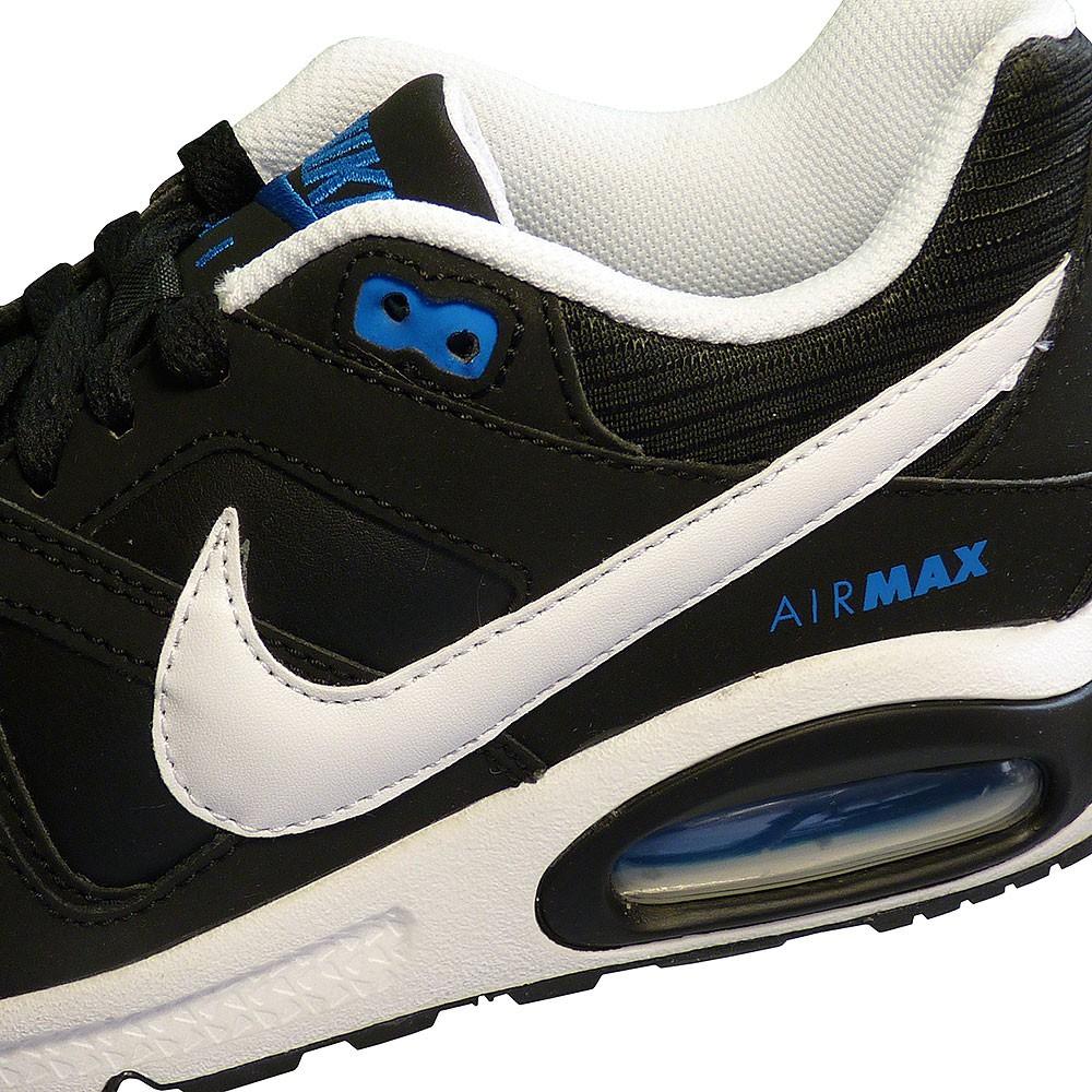 Outlet Dc Shoes