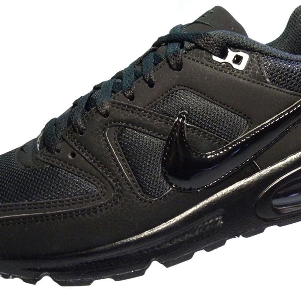 Nike Air Max Für Männer