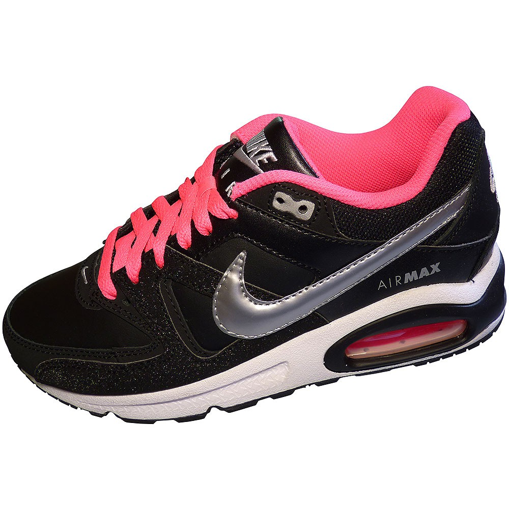 nike air max command gs nike air max hyperize nfw. Black Bedroom Furniture Sets. Home Design Ideas
