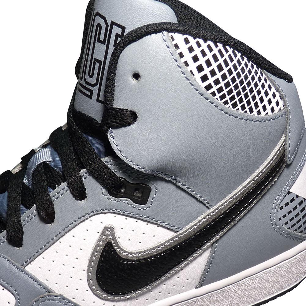 Nike Force Herren