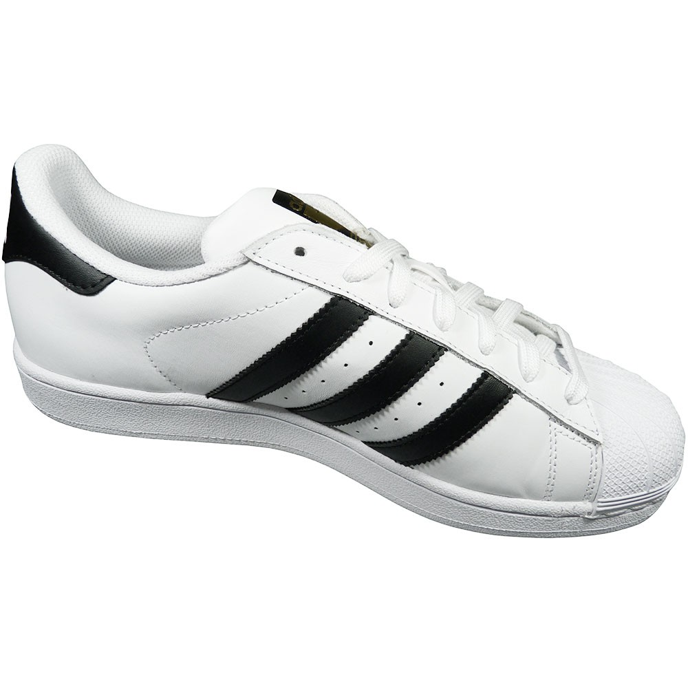 Old School Shoes Adidas Retro Sneakers