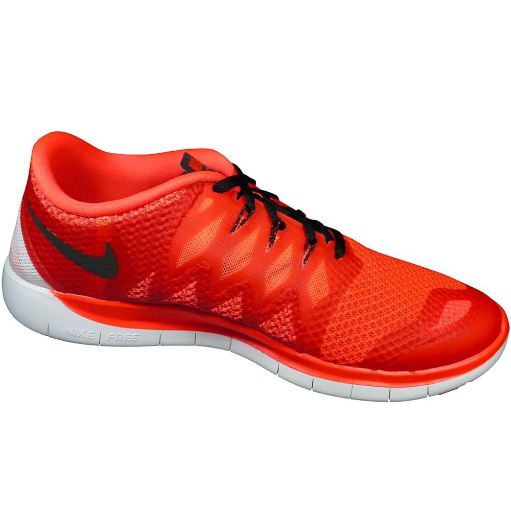 Nike Free 5.0 Damen Sale