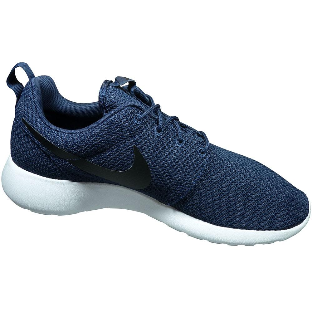 Nike Roshe One Herren Sale