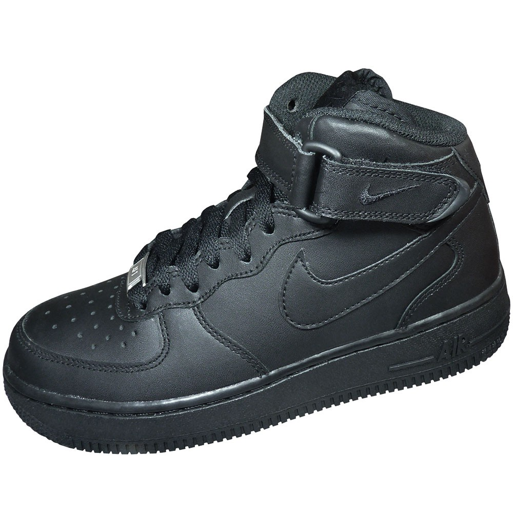 air force 1 high tops billig. Black Bedroom Furniture Sets. Home Design Ideas